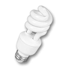 žarulje-halogenske