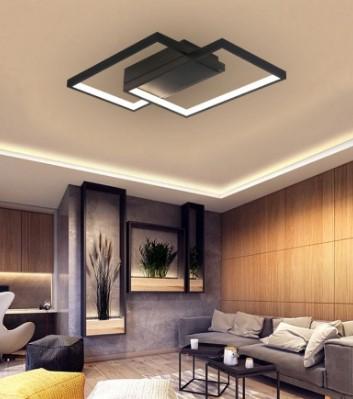 LED svjetla